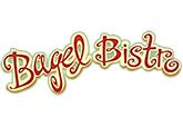 bagel-bistro-logo