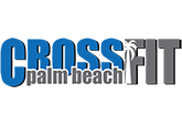 crossfit-palm-beach-main-logo