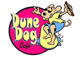 dune-dog-cafe-logo