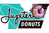 jupiterdonuts-logo